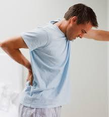 Obat Pelebur Batu Ginjal, 100% Herbal Dan Terbukti Ampuh Mengeluarkan Batu Ginjal Tanpa Operasi