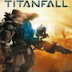 Titanfall Download Free Game