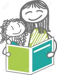Lifelong conversations about books - an infowrap