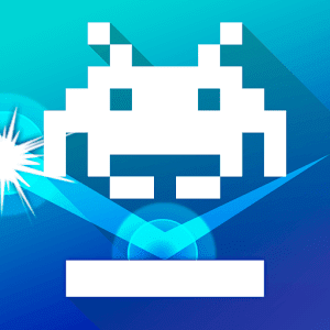 Arkanoid vs Space Invaders 1.0.2 (Original & Mod) Apk + Data