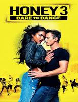 Honey 3: Dare to Dance (2016)