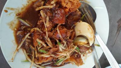 CENDOL , LEPAK CENDOL cendol recipe cendol sedap shah alam  cendol sedap kl  cendol sedap di ampang  cendol sedap di bangi  resepi cendol mamak  cendol sedap di gombak  rahsia cendol sedap  cendol sedap di kajang cendol malaysia  how to make cendol  penang cendol recipe  cendol origin  es cendol recipe  cendol durian  thai cendol recipe