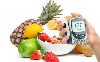 Dealing With Diabetes: What You Should And Not Include In Your Diet