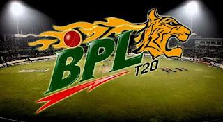Bangladesh Premier League 2017/2018 Predictions and Betting Tips (AKS BPL 2017/18 Predictions)