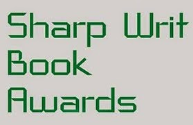 2013 Sharp Writ Book Award