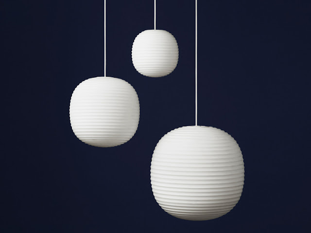 White Translucent Glass and Oak Cosy Lamp Milk Lamp From NORM Architects White Translucent Glass and Oak Cosy Lamp Milk Lamp From NORM Architects White 2BTranslucent 2BGlass 2Band 2BOak 2BCosy 2BLamp 2BMilk 2BLamp 2BFrom 2BNORM 2BArchitectsw
