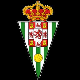 La Liga Logo 512x512