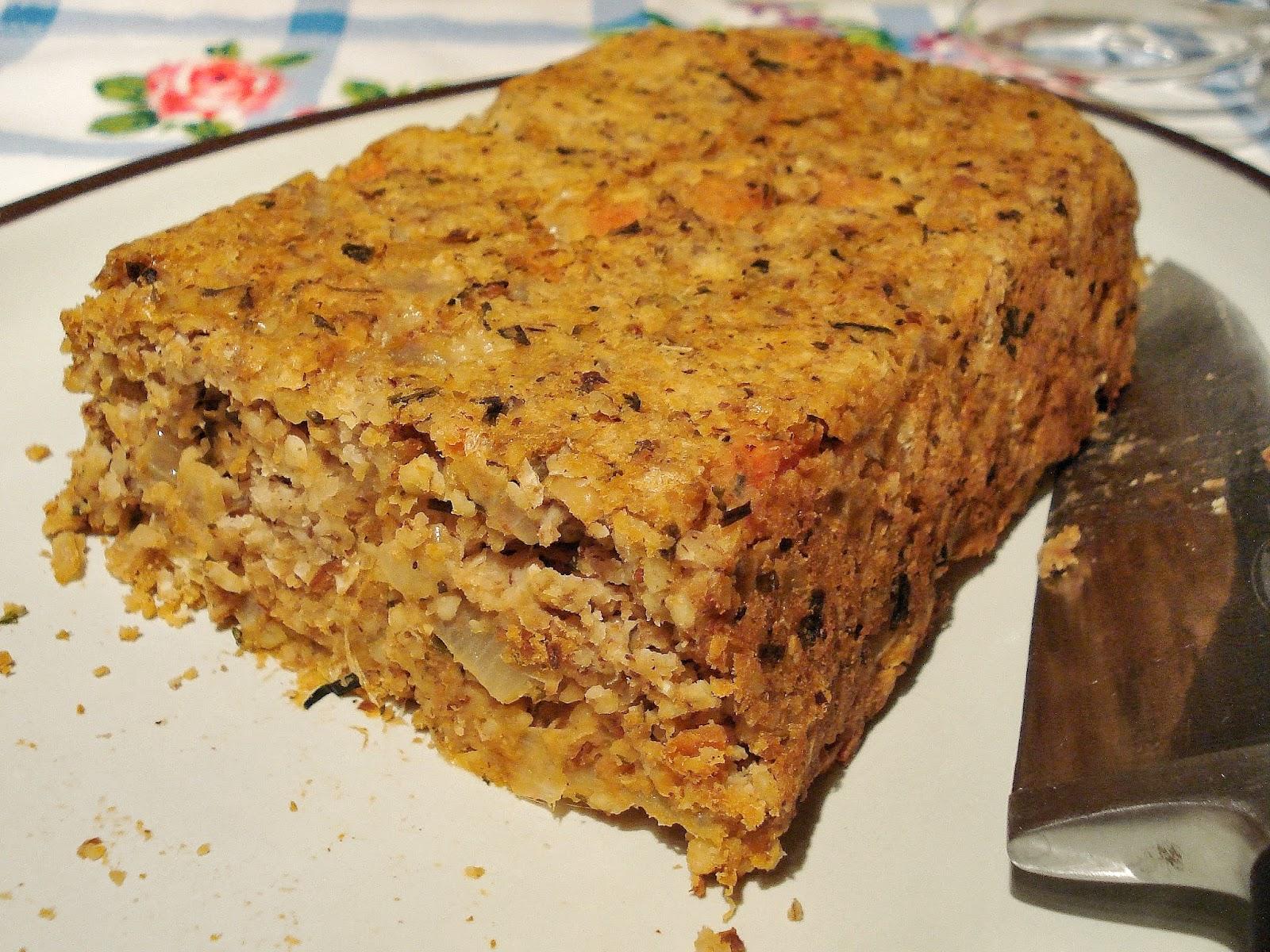 recipe: nut recipes vegetarian [38]