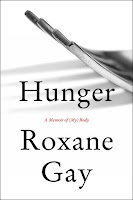 https://www.goodreads.com/book/show/22813605-hunger?ac=1&from_search=true
