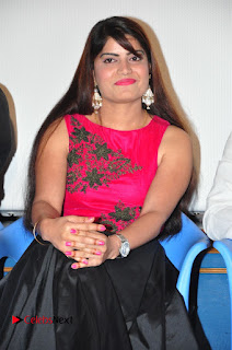 Police Power Telugu Movie Press Meet Stills  0004.jpg