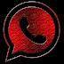 Transparent Whatsapp 5.10.1 Apk