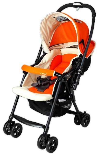 Most Compact Stroller For Newborn Strollermania Blogspot Aug12006 Ultra Light Combi