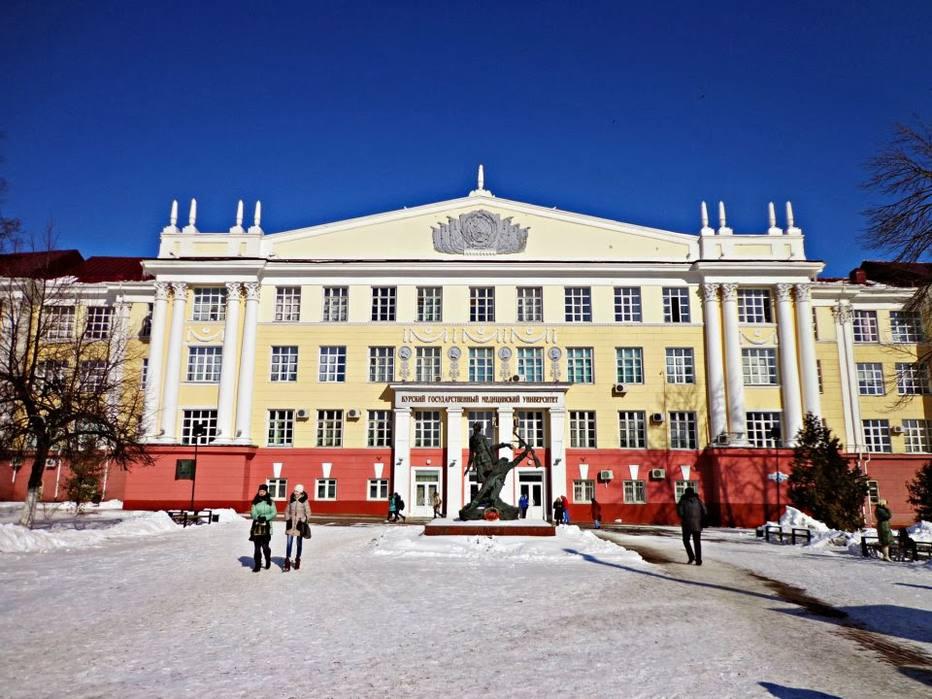 Rússia oferece 15 mil bolsas para estudantes estrangeiros