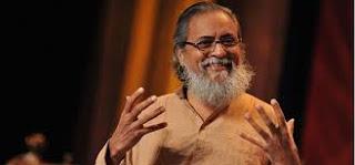 DR ANIL KUMAR GUPTA.BHAVESHPANDYA.ORG DR.BHAVESH PANDYA
