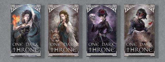 https://www.google.es/search?client=firefox-b&dcr=0&biw=1280&bih=699&tbm=isch&sa=1&ei=12idWpbDIcbfUfmFpegI&q=one+dark+throne&oq=one+dark+t&gs_l=psy-ab.1.2.0l3j0i30k1j0i5i30k1l2j0i8i30k1l4.203686.206253.0.208499.10.7.0.1.1.0.825.2351.4-2j1j1.4.0....0...1c.1.64.psy-ab..5.5.2653...0i67k1.0.gZnrpoezz6U#imgrc=EsmzFIHFoFqBQM: