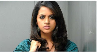 MALAYALAM ACTRESS BHAVANA ABDUCTED AND MOLESTED