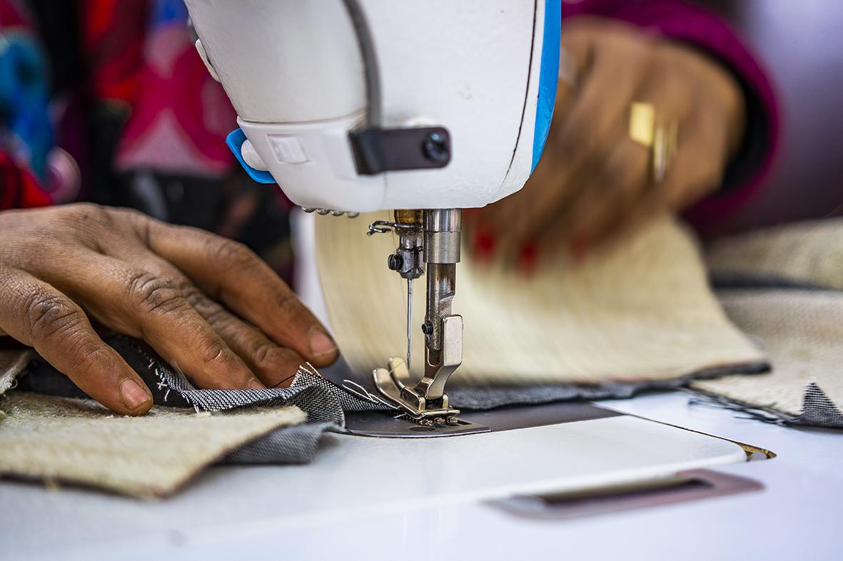 chanvre-avenir-textile-mode-ethique