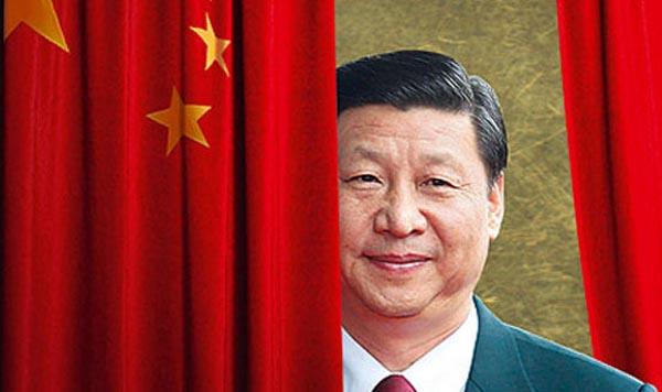 चीन की आई अकल ठिकाने, भारतीय जनता के बायकॉट 6 साल पीछे पहुंचा!