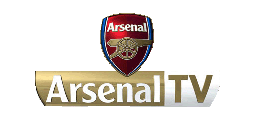 ARSENAL TV - Frequency + Code