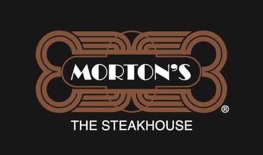 Morton S Philadelphia Restaurant Week Menu