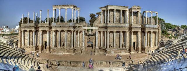 Contratos reales y Derecho de la antigua Roma