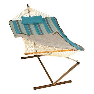 kohl u0027s  algoma hammock 8 piece set just  89 99  retail  249 99  aldi  6 piece patio set only  89 99   more   my dallas mommy  rh   mydallasmommy