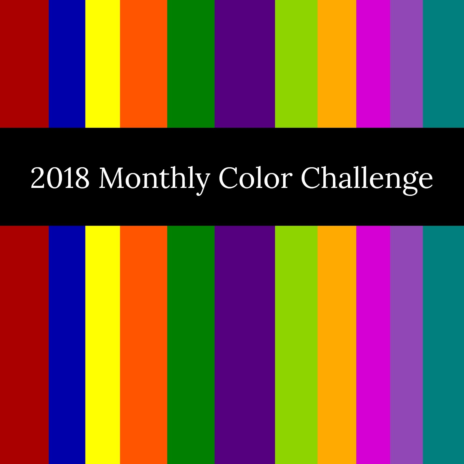 Masterpiece Quilting: 2018 Monthly Color Challenge - July = Green Yellow