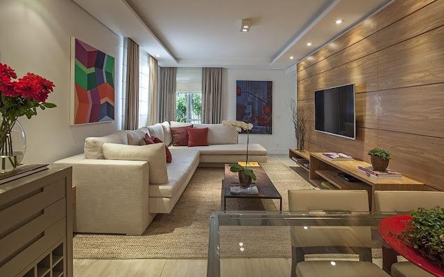 design-de-interiores-sala-com-sofa-de-canto