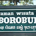 Hal Yang Wajib Kamu Tahu Ketika Berwisata Ke Candi Borobudur