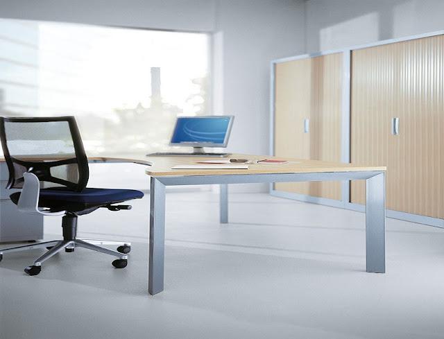 best buy modern home office furniture Queensland for sale