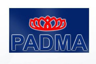 Lowongan Kerja PT. Padma Tours & Travel Pekanbaru November 2018