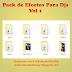 Pack de Efectos Para Djs Vol 1
