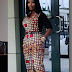 Collection of Beautiful Ankara trouser and Shirt for Women and Girls
