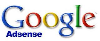 Como é o pagamento e funcionamento do google adsense