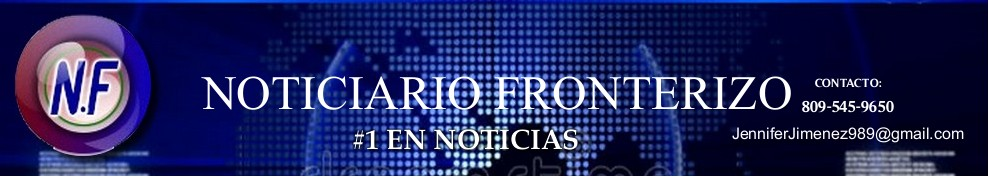 Noticiario Fronterizo