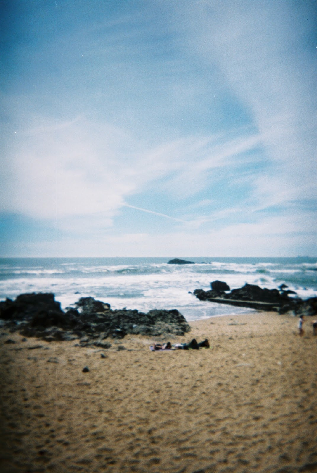 Disposable Series #9