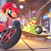 New Mario Kart Game Announced For Mobile