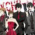 [Manga y Anime] Psyco-Pass: No te preocupes, nosotros decidimos por ti...