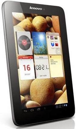 11 Cheap Quality Android Tablets Specs And Prices Affordable And Long lasting