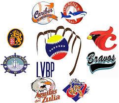Transmisión en vivo del béisbol profesional venezolano LVBP