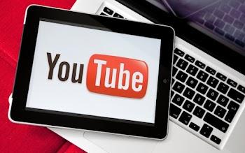 20 canais para o varejo seguir no YouTube