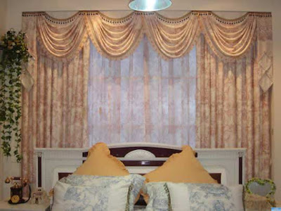 the best curtain designs and colors for bedroom 2019 18285 | curtain designs colors for bedroom 2018 curtain styles 2b 252811 2529