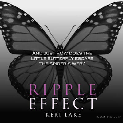Image result for ripple effect keri lake episode 1