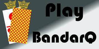 Situs Agen Judi Online BandarQ Dengan Jackpot Menggiurkan