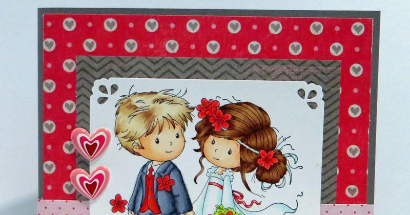 les cartes de sophie pour des nouveaux mari s. Black Bedroom Furniture Sets. Home Design Ideas