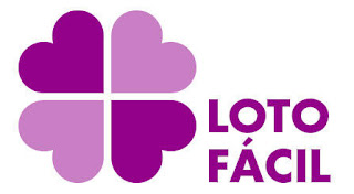 """""""Lotofácil"""" 1801, segunda, 15/04, tem prêmio estimado em R$ 2 milhões"""