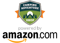 https://www.amazon.in/Camping-Hiking/b/ref=as_li_ss_tl?ie=UTF8&node=1984988031&linkCode=sl2&tag=desiadven-21&linkId=172e5db22870a734bf9ce9660ce56c08