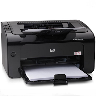 HP LaserJet Pro P1102w Driver Download (Mac, Windows, Linux)