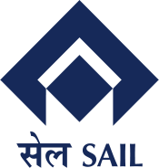 SAIL Recruitment