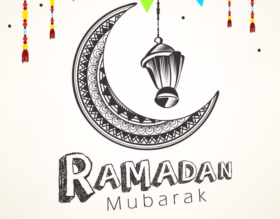 Manfaat Puasa Ramadhan Untuk Kesehatan dan Kebugaran